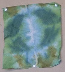 towelgallery4.jpg