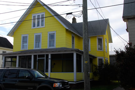 yellowhouseexterior.jpg