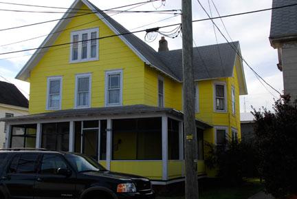 yellowhouseexterior.jpg
